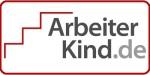 Externer Link zu Arbeiterkind.de